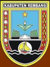 Desa POHLANDAK